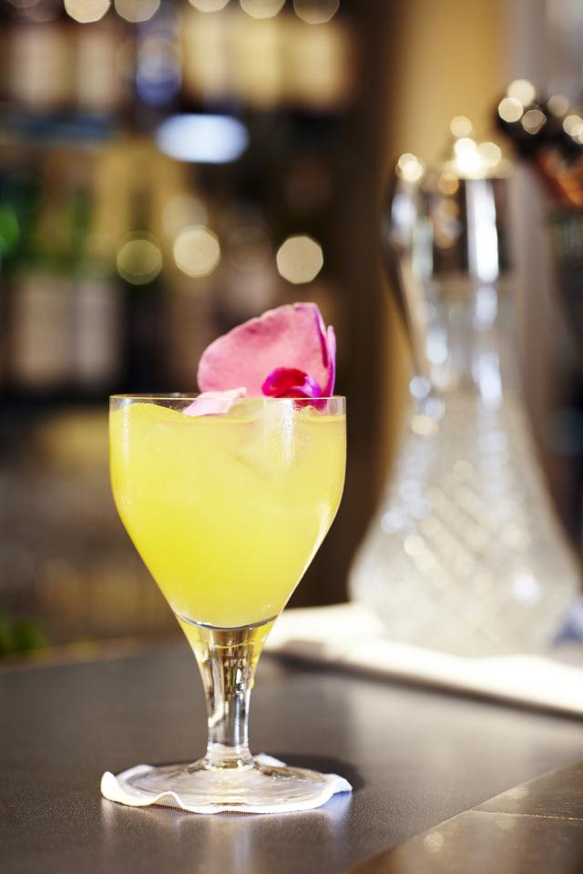 diamond-jubilee-cocktail