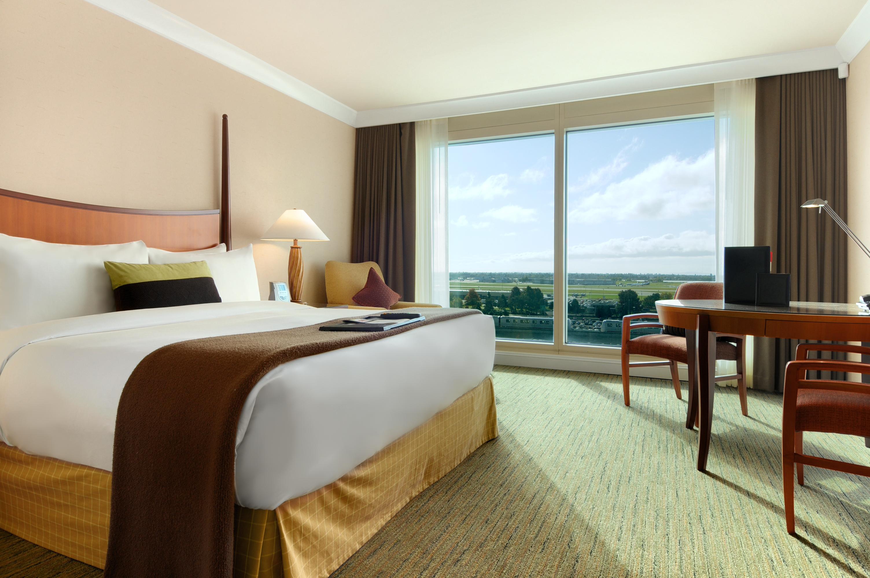 Century Plaza Hotel Spa