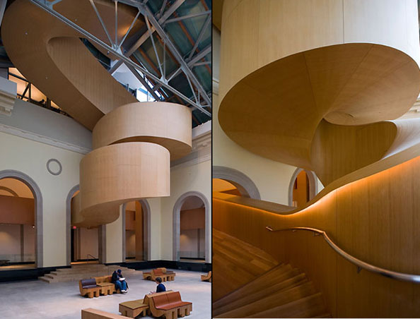 art_gallery_ontario_re-envisioned_frank_gehry1