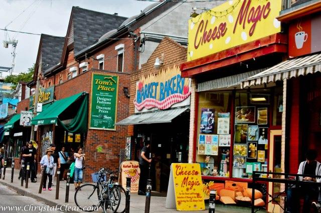 Toronto-Canada-Tasty-Tours-in-Kensington-Market-10