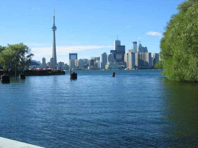 View-from-Toronto-Island